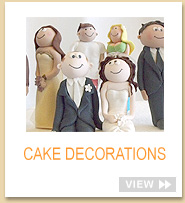 cakedecor_thumbOFF